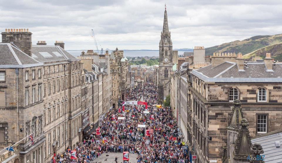 Edinburgh-Fringe-2