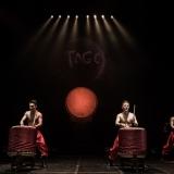 TAGO 5
