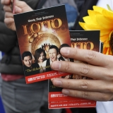 LOTTO in 2015 Edinburgh Fringe Festival (7)