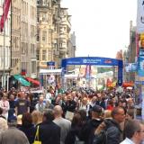 Edinburgh Fringe Festival 11