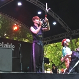 TAGO_WOMAD 7