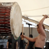 TAGO_WOMAD 3
