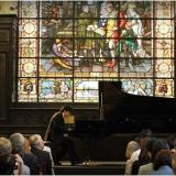Sun wook kim Piano recital 2