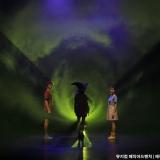 Musical Magic Adventures 6