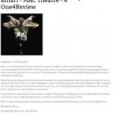 Review-BINARI 2