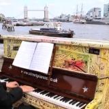 City of London Festival 2012 Highlights