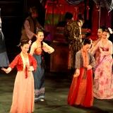 Princess Wen Cheng 2