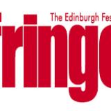 Edinburgh Festival _ 현장영상