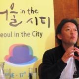 Myung-Whun Chung&LSO 5
