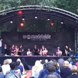 TAGO_WOMAD 6