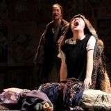 """Yohangza Theatre """"Hamlet"""" 2"""
