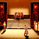 Princess Wen Cheng 4