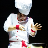 Chef! (Bibap) 2