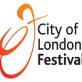 City of London Festival – 50 years in images