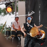 TAGO_WOMAD 5