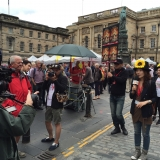 LOTTO in 2015 Edinburgh Fringe Festival (13)