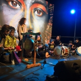 TAGO_WOMAD 13