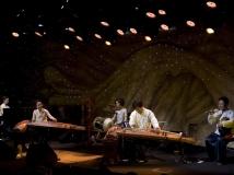 Ensemble SINAWI  / 앙상블 시나위