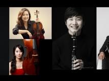 Kumho Asiana Soloists