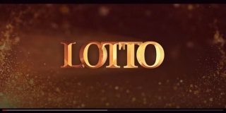 LOTTO Highlight (Video)