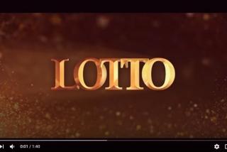 LOTTO Highlight (Video)