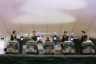 TAGO_WOMAD 4